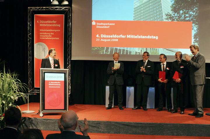 Düsseldorfer_Unternehmerpreis_2008_4_sized