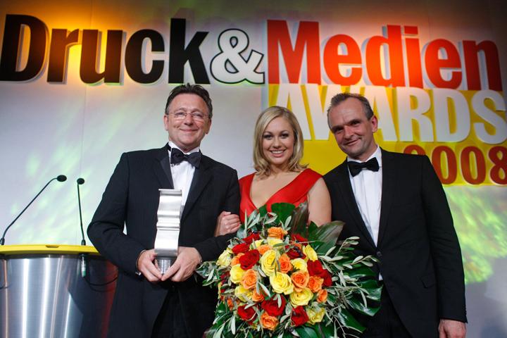 Druck_u_Medien_Awards_2008_4_Fr_Moschner_size