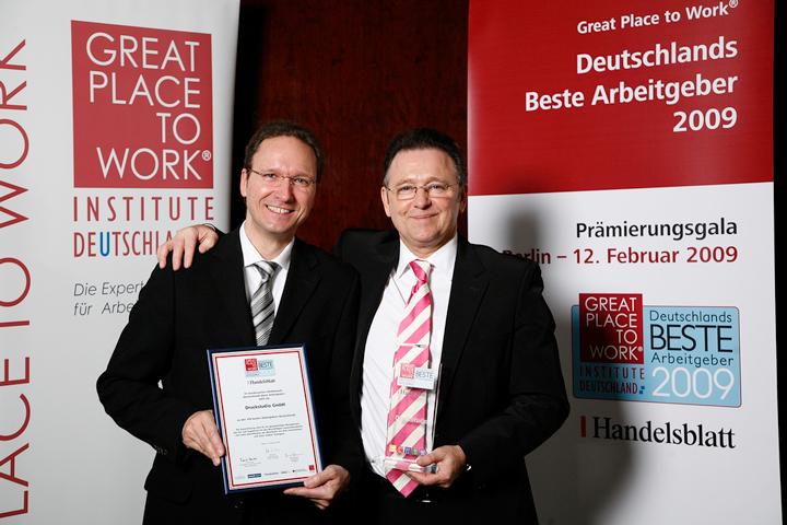 Deutschlands_Beste_Arbeitgeber_2009_6