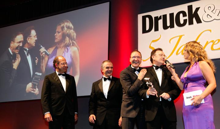 Druck_u_Medien_Awards_2009_1_size