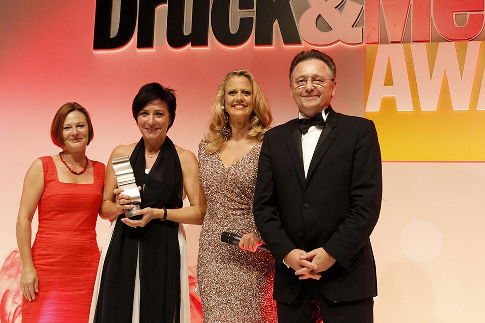 druck_medien_award_2011_winner