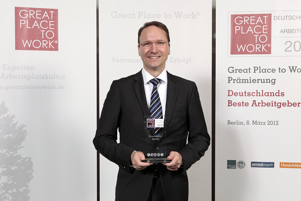 great_place_work_2012_winner