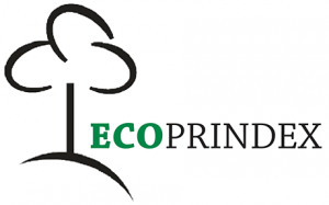 ECOPRINDEX_Logo