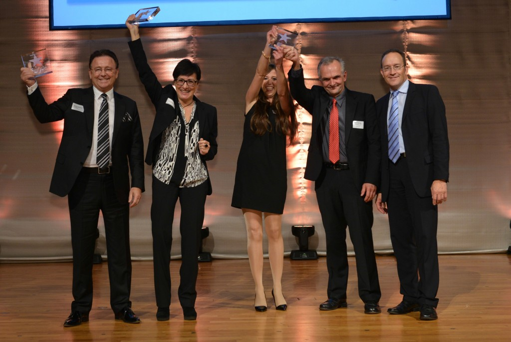 Bild_Preisverleihung_Innovationspreis-2013