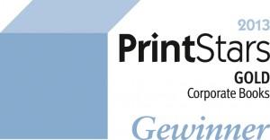 Logo_Print_StarsS_fin_d