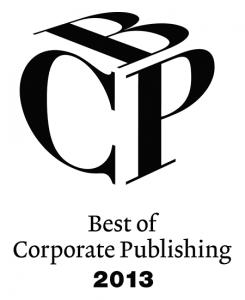 BCP_Logo_2013