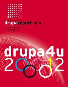 drupa_report_bcp2013