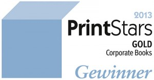 Logo_PS_Gewinner_2013_CorporateBooks