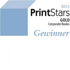 printstars_2013_news_aufm