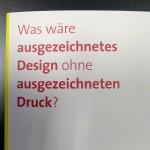 ideenstadt_detail_Design