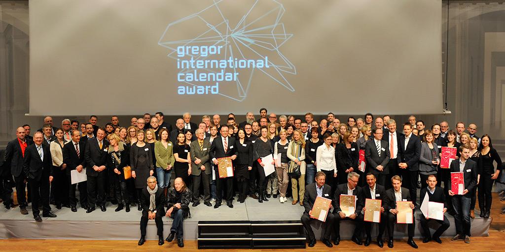 Gruppenbild_gregor_award