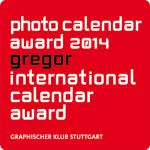 Medaille_Photo_Award_2014_ansicht_rgb