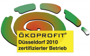 oekoprofit_400x250