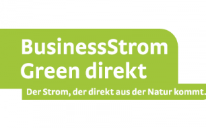 Businessstrom_400x250
