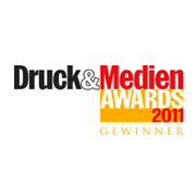 Druck_u_MedienAwards_2011_180x180