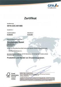 zert_FSC_druckstudio