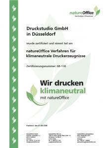 zert_klimaneutral_druckstudio