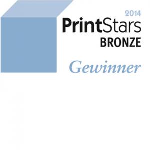 print_stars_bronze2014