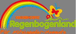 Regenbogenland_logo