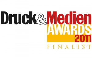 druckmedienawards_finalist_2011